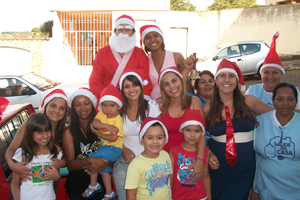 Natal_do_PSF_Central
