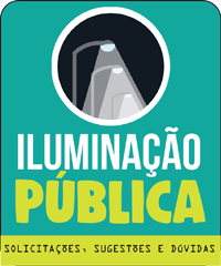 iluminacao-publica-right