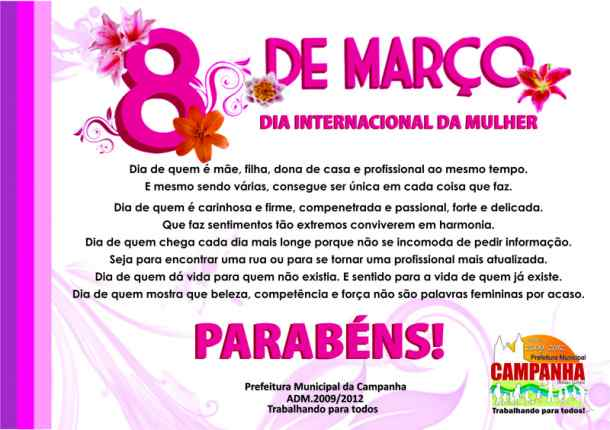 Parabns_Mulher_site